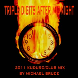 triple digits after midnight mix
